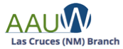 AAUW LC