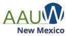 AAUW NM