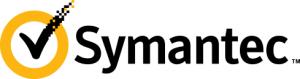 symantec logo (2)